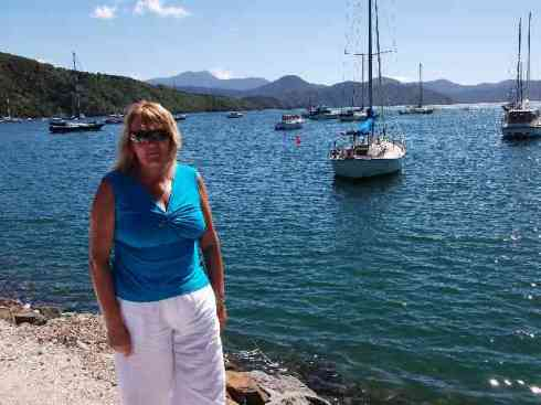 Spanish Inquisition, Spain, interview, expat