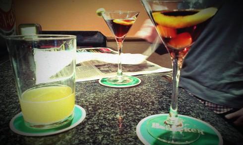 cidra, perucci martini, pamplona