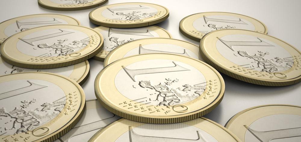 euro exchange rate, euro, exchange, rate, spain