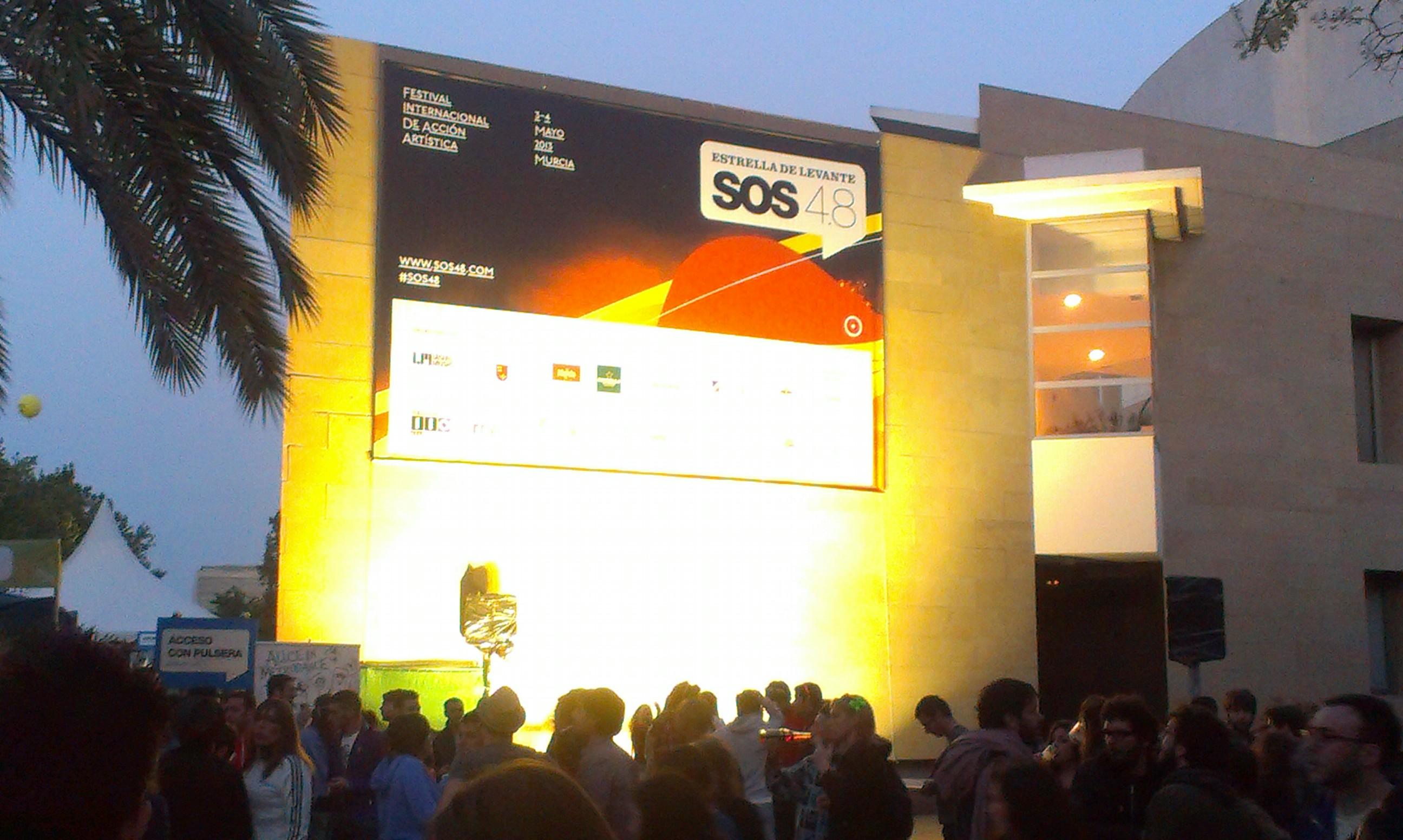 imag0168 SOS 4.8 Festival, Murcia