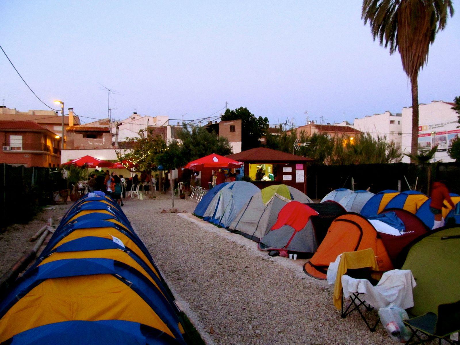 img 1069 copy SOS 4.8 Festival, Murcia