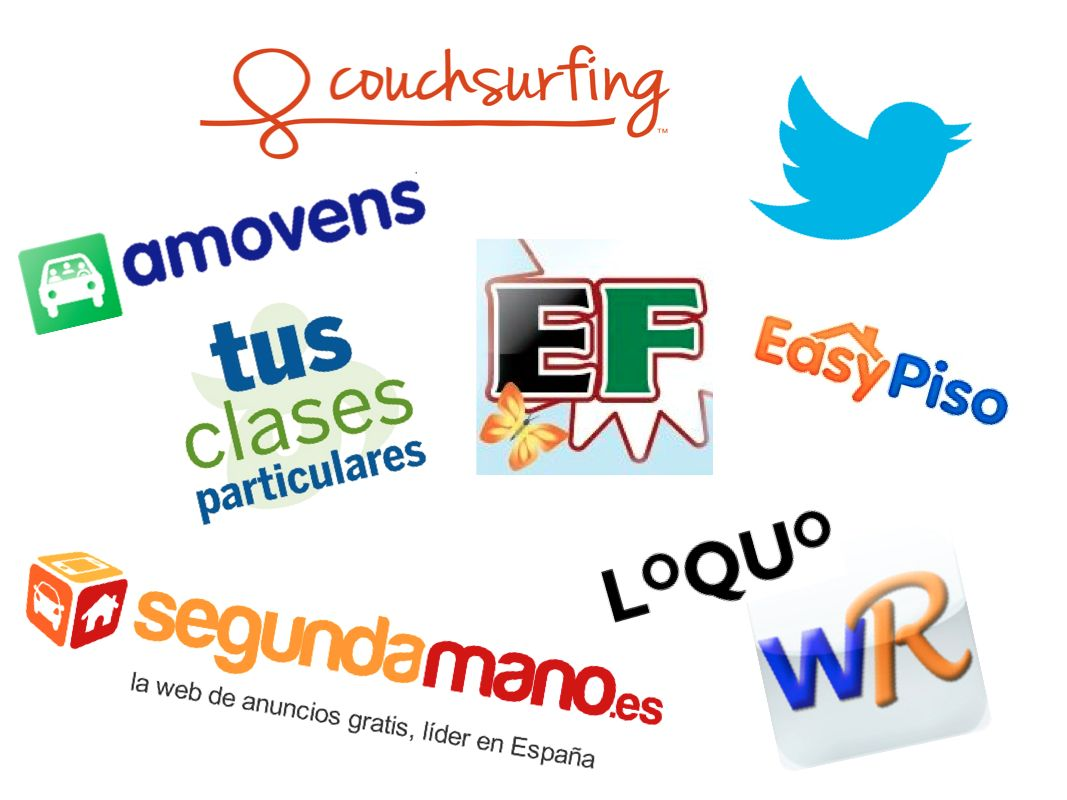 online resoures My list of invaluable online resources as an expat living in Spain