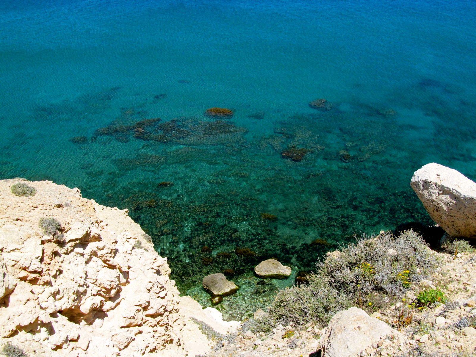 img 1123 copy Roadtrippin Las Negras, Cabo de Gata