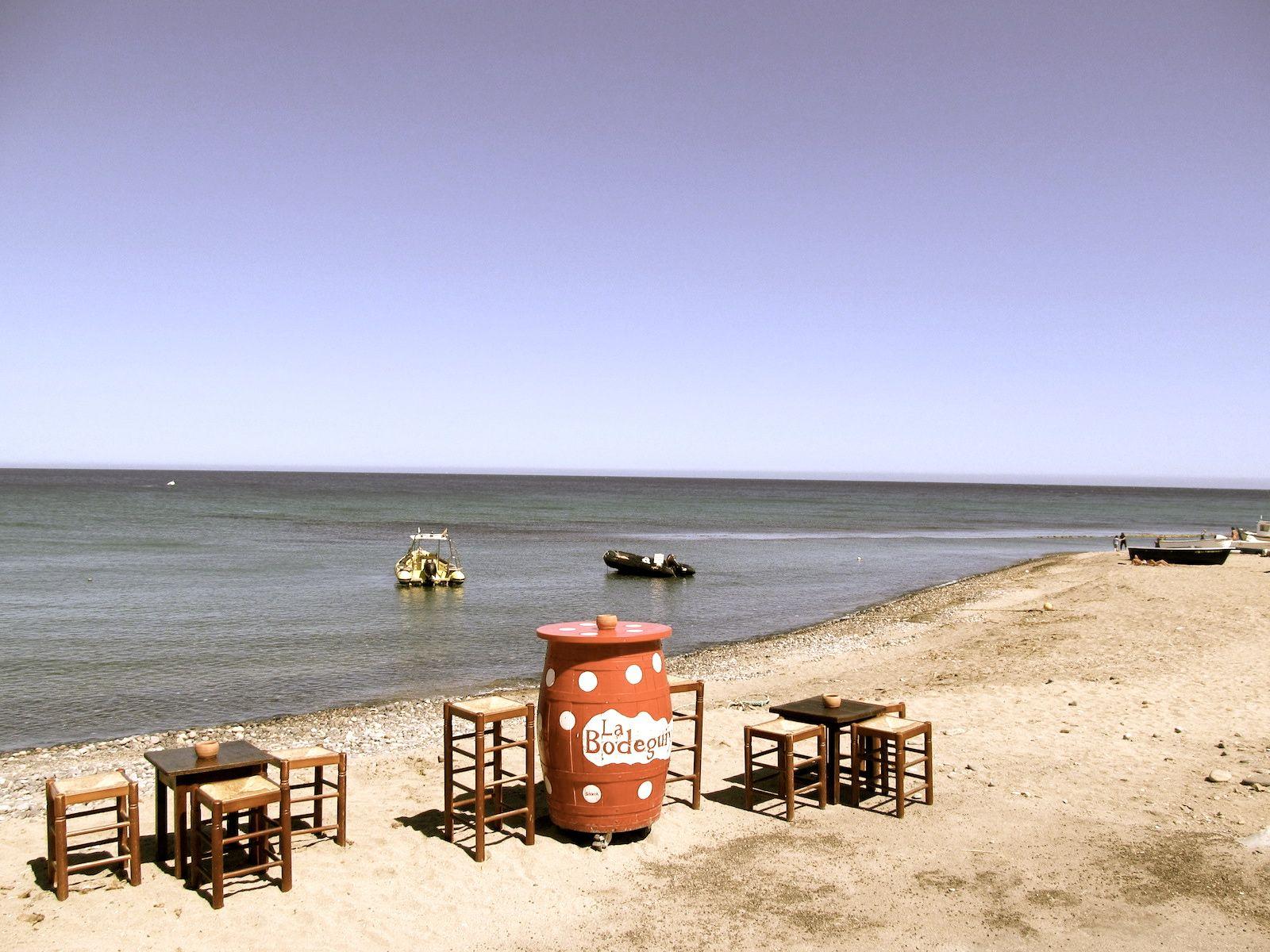img 1128 copy Roadtrippin Las Negras, Cabo de Gata
