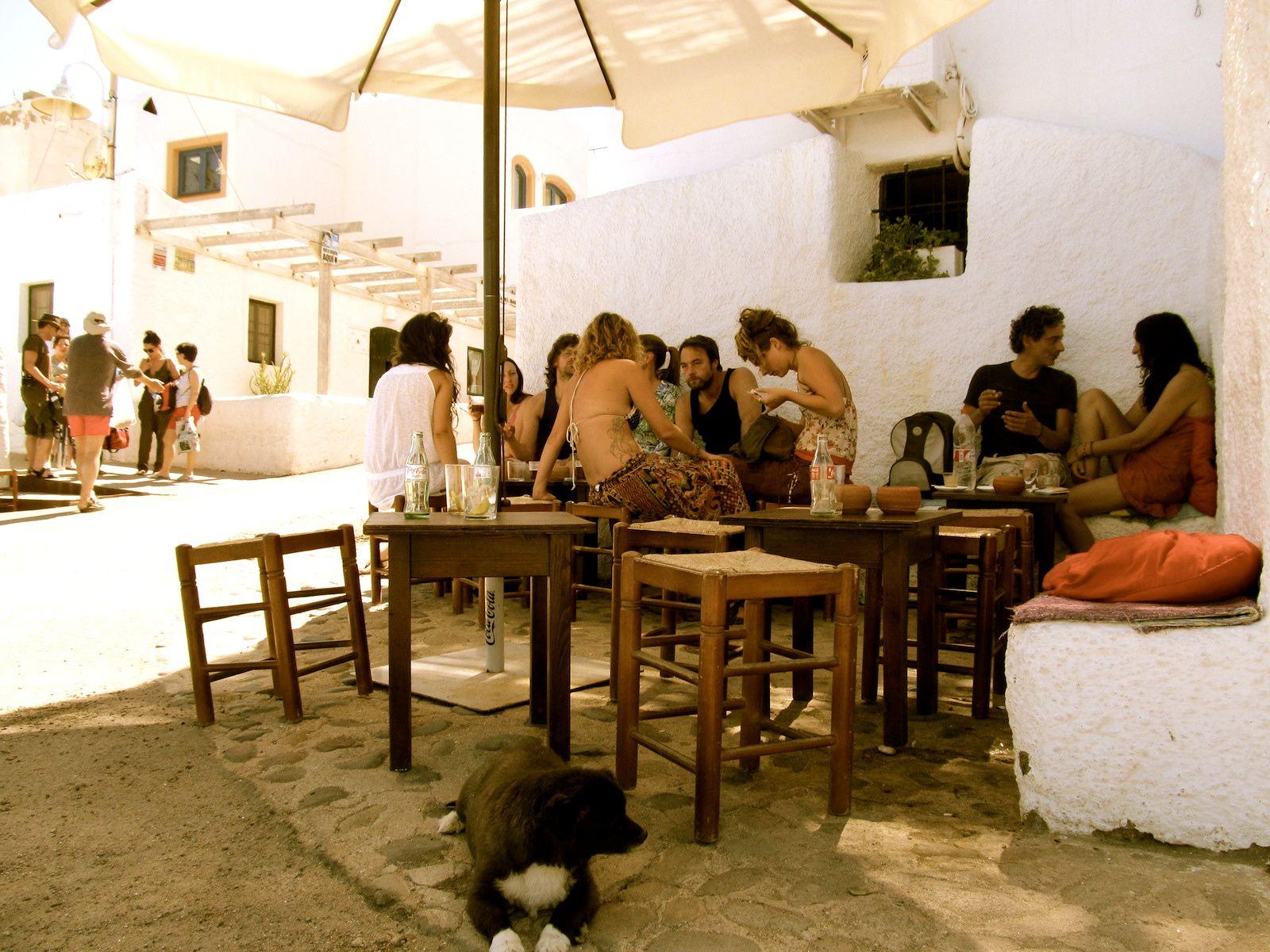 img 1129 copy Roadtrippin Las Negras, Cabo de Gata