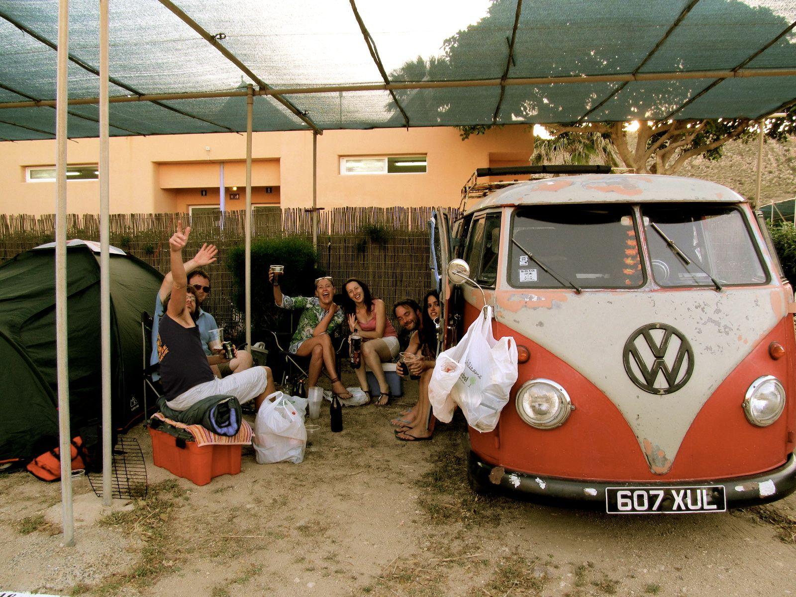 img 1146 copy Roadtrippin Las Negras, Cabo de Gata