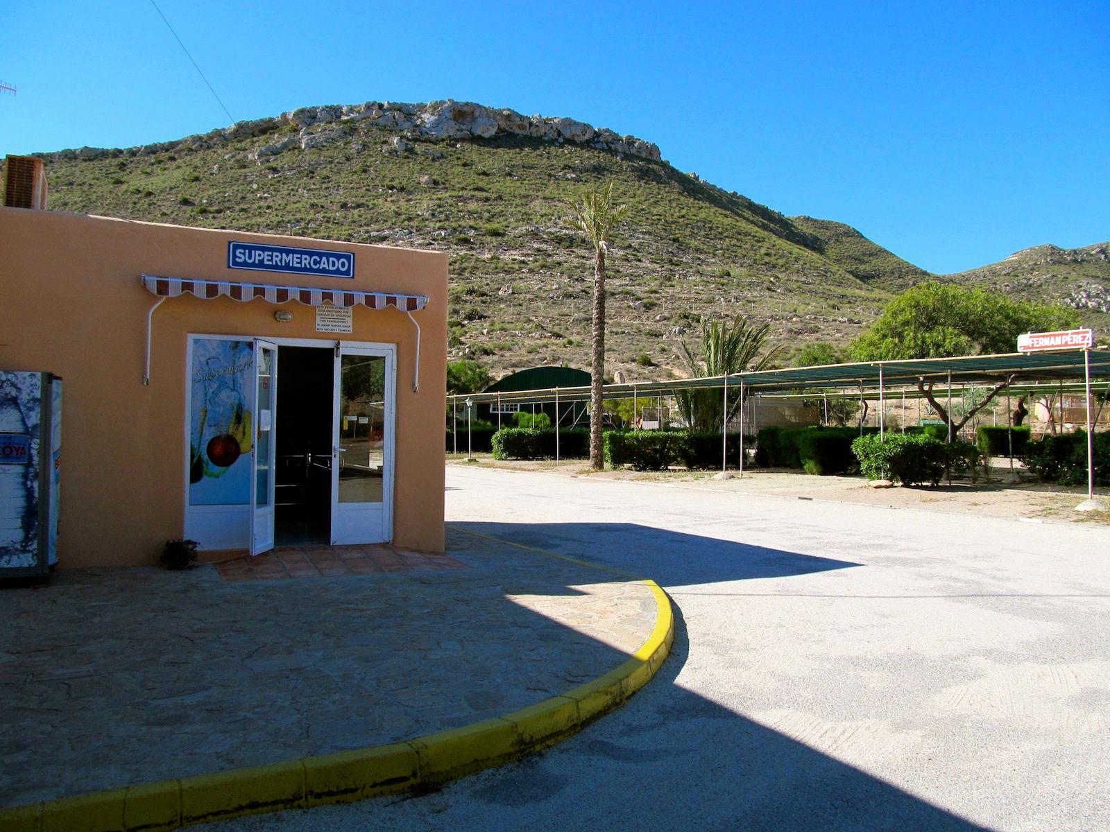 img 1148 copy Roadtrippin Las Negras, Cabo de Gata
