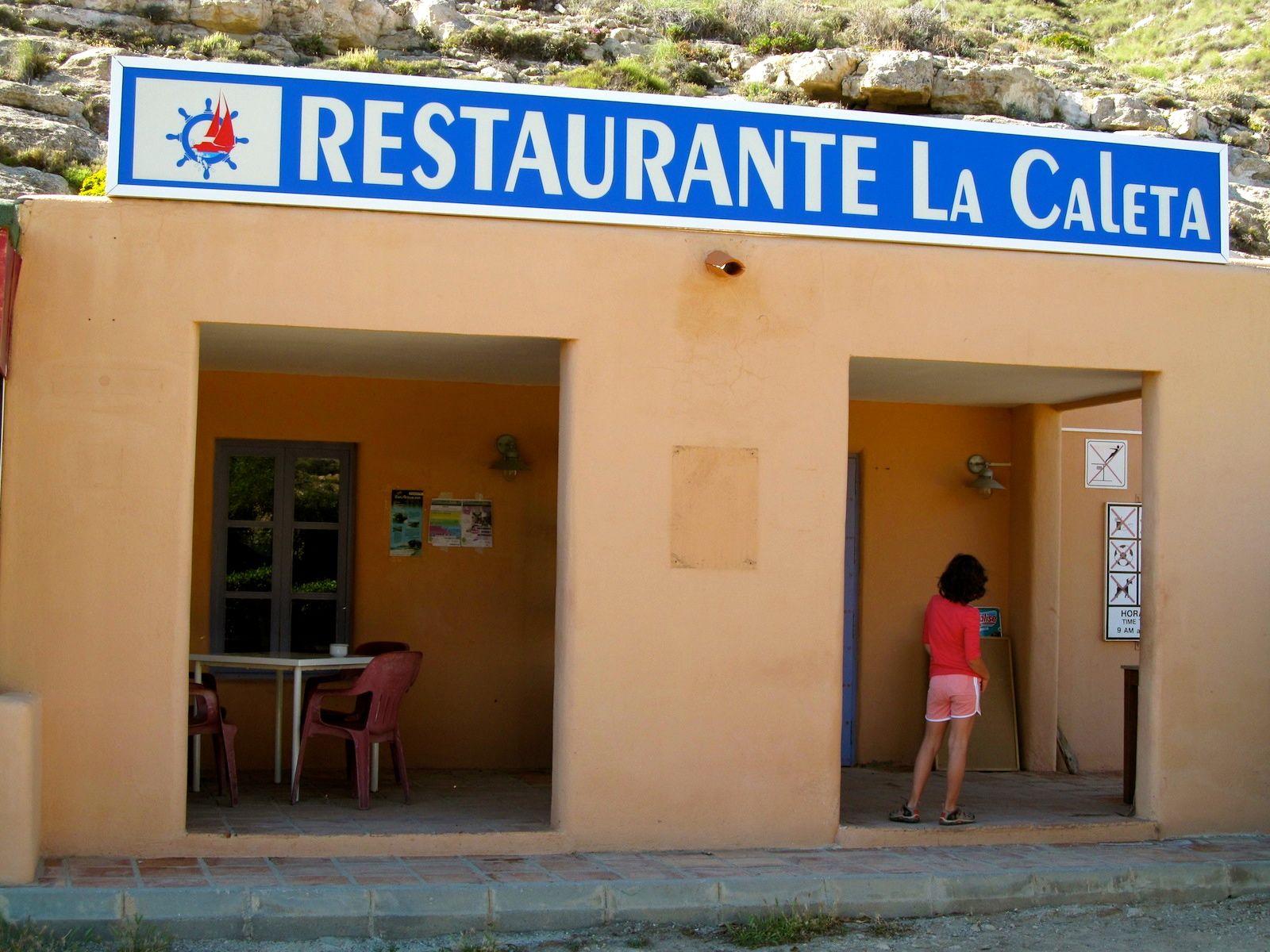 img 1155 copy Roadtrippin Las Negras, Cabo de Gata