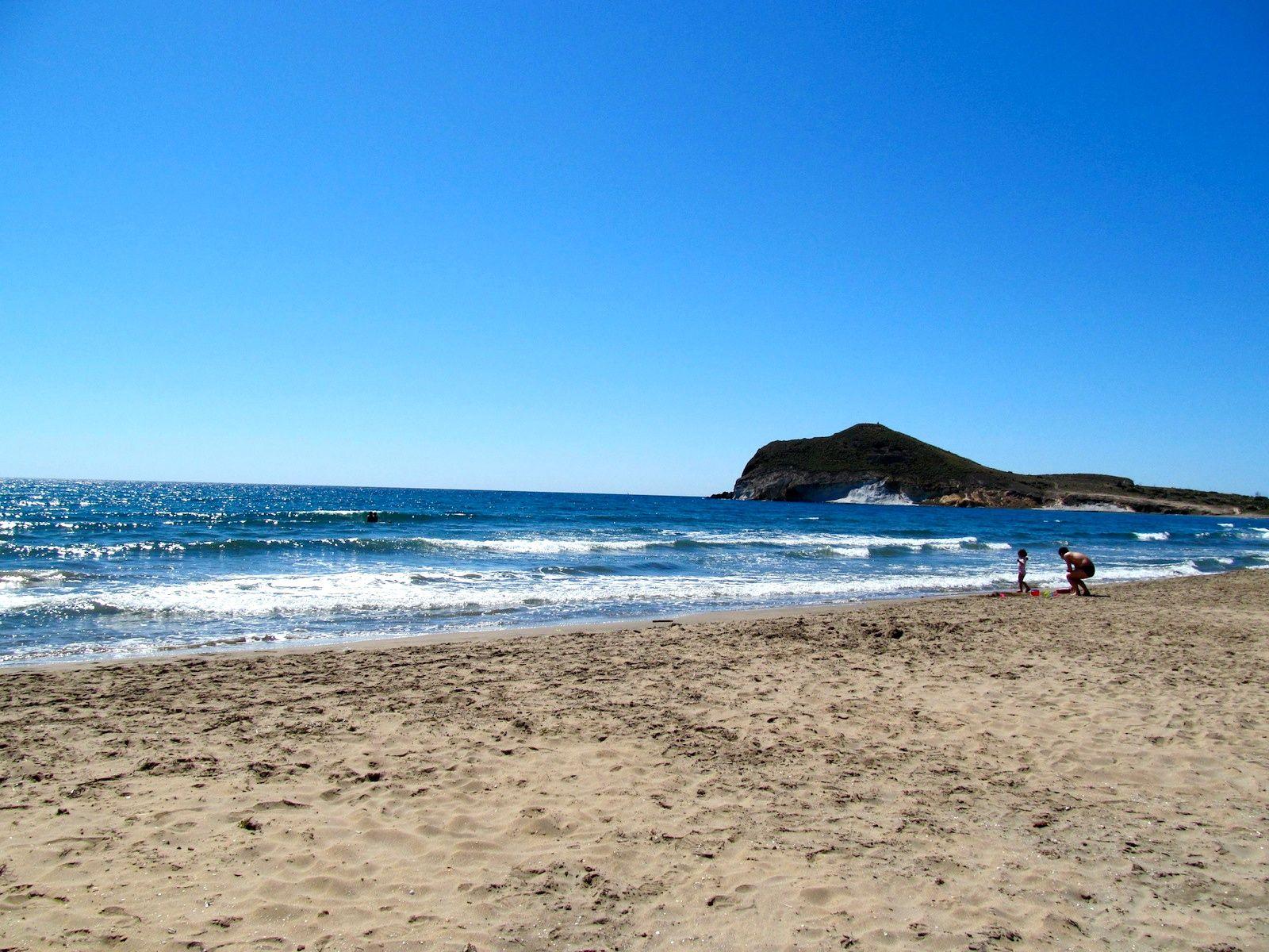 img 1158 copy Roadtrippin Las Negras, Cabo de Gata