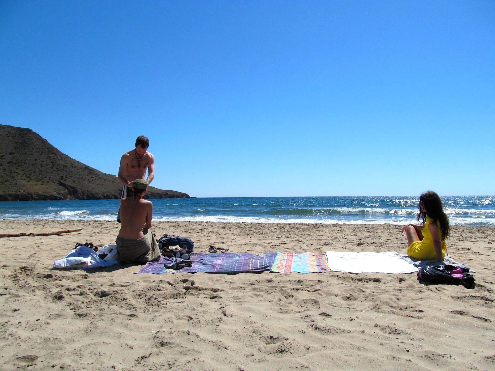 img 1159 copy Roadtrippin Las Negras, Cabo de Gata