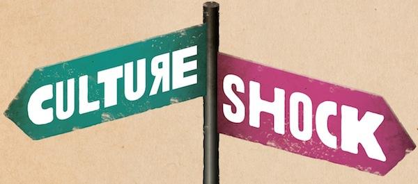 culture shock expat spain signpost